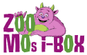 i-Box Logo